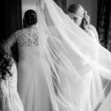 Wedding-Danielle-and-Mark-Black-and-White-107