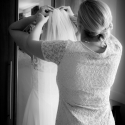 Wedding-Danielle-and-Mark-Black-and-White-119