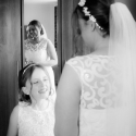 Wedding-Danielle-and-Mark-Black-and-White-139