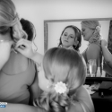 Wedding-Danielle-and-Mark-Black-and-White-41