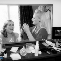 Wedding-Danielle-and-Mark-Black-and-White-51