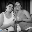 Wedding-Danielle-and-Mark-Black-and-White-62