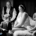 Wedding-Danielle-and-Mark-Black-and-White-69