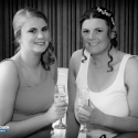 Wedding-Danielle-and-Mark-Black-and-White-78