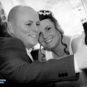 Wedding-Danielle-and-Mark-Black-and-White-90