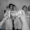 Wedding-Helen-and-Mark-Black-and-White-106