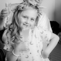Wedding-Helen-and-Mark-Black-and-White-133