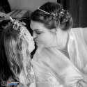 Wedding-Helen-and-Mark-Black-and-White-216