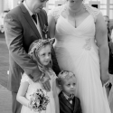 Wedding-Helen-and-Mark-Black-and-White-367