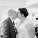 Wedding-Helen-and-Mark-Black-and-White-372