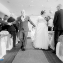 Wedding-Helen-and-Mark-Black-and-White-395