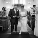 Wedding-Helen-Paul-141