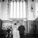 Wedding-Helen-Paul-331