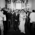 Wedding-Helen-Paul-381