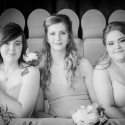 Wedding-Helen-Paul-475